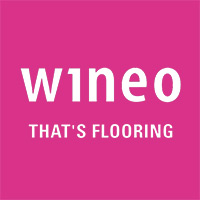 LVT parkett WINEO