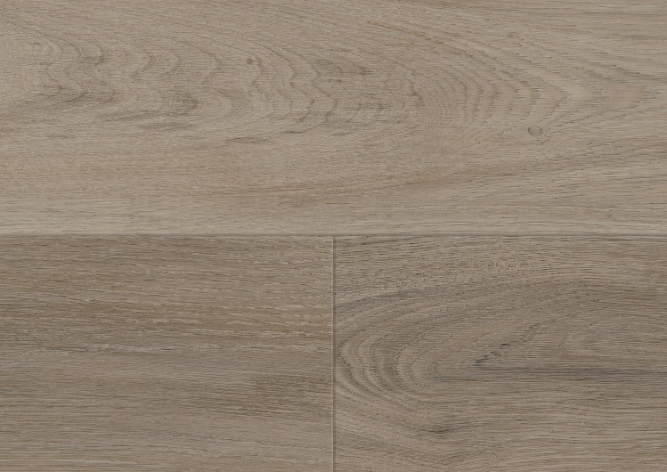 Grace Oak Smooth | wineo 400 wood