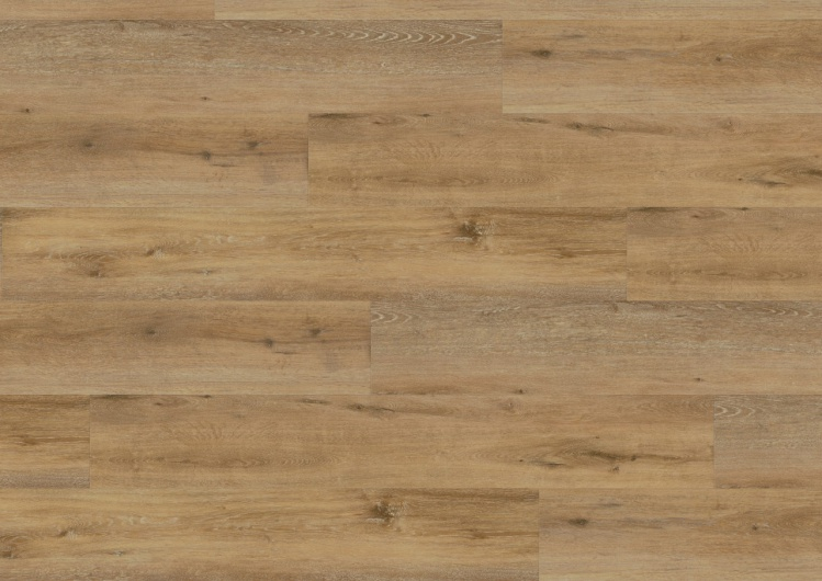 Liberation Oak Timeless | wineo 400 wood XL