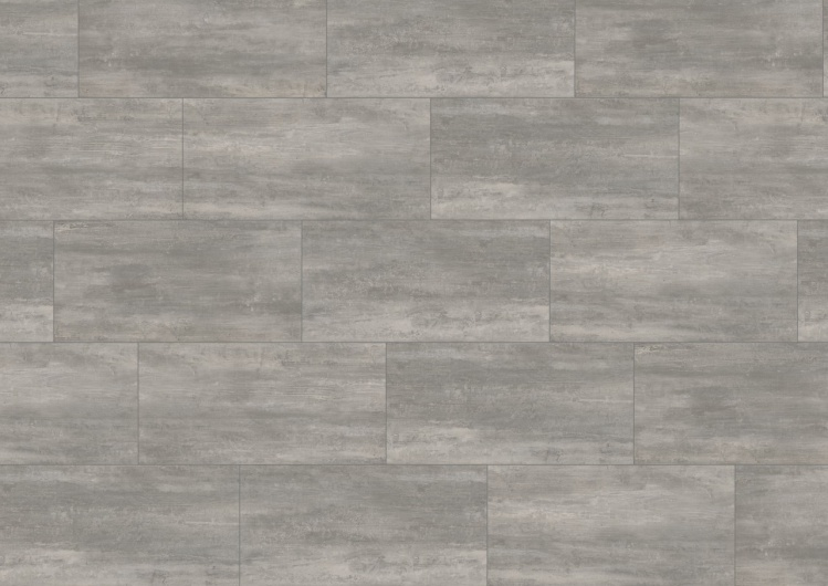 Courage Stone Grey click | wineo 400 stone