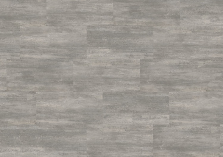 Courage Stone Grey | wineo 400 stone