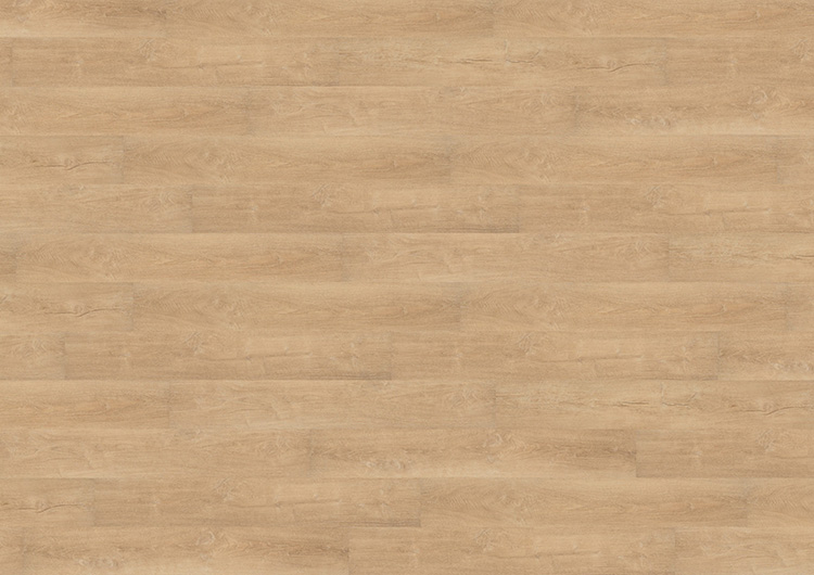 Aurelia Cream | wineo 600 wood