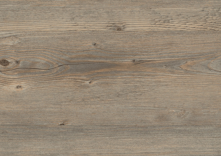 Toscany Pine Grey | wineo 600 wood