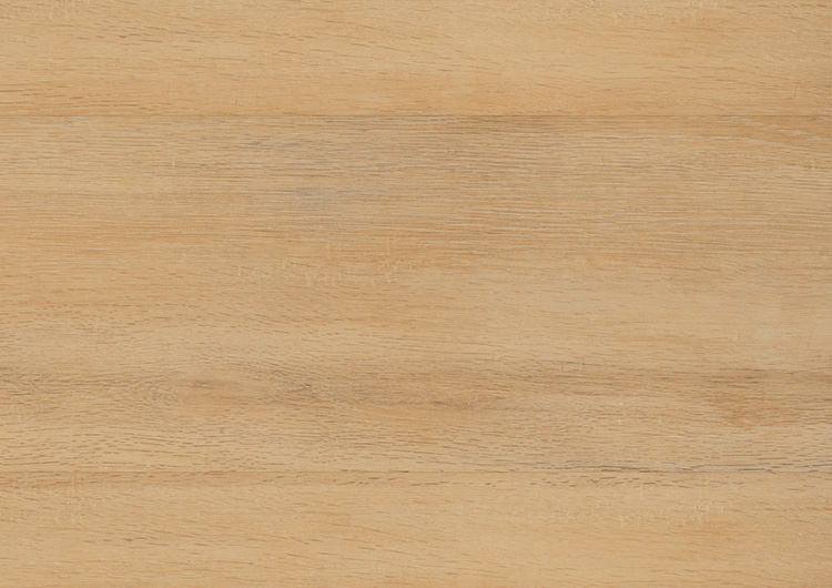 Calm Oak Cream | wineo 600 wood