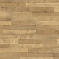 Laminaat WINEO California Oak