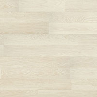 Laminaat WINEO White Oak