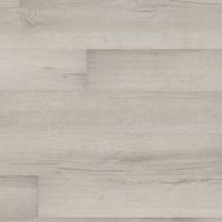 Laminaat WINEO Tirol Oak Grey