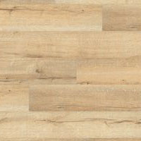 Laminaat WINEO Tirol Oak Cream