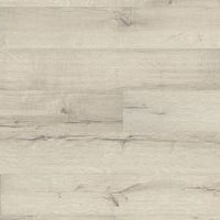 Laminaat WINEO Tirol Oak White