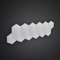 ARSTYL® Wall Panel CUBE