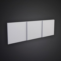 ARSTYL® Wall Panel DOMINO
