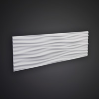 ARSTYL® Wall Panel LIQUID