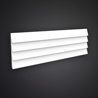 ARSTYL® Wall Panel STRIPE