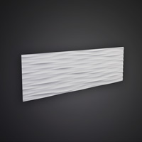 ARSTYL® Wall Panel WAVE